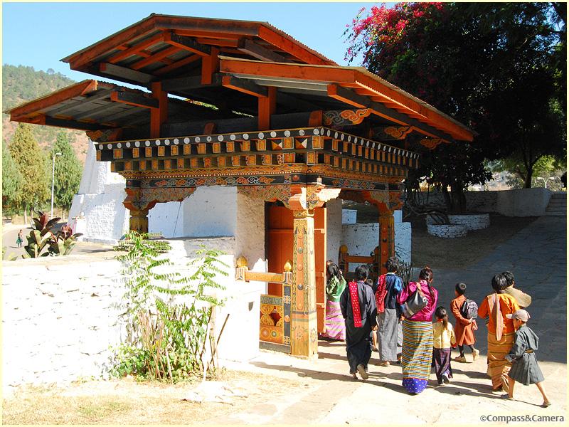 bhutan117