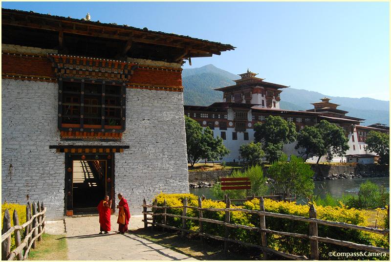 bhutan118