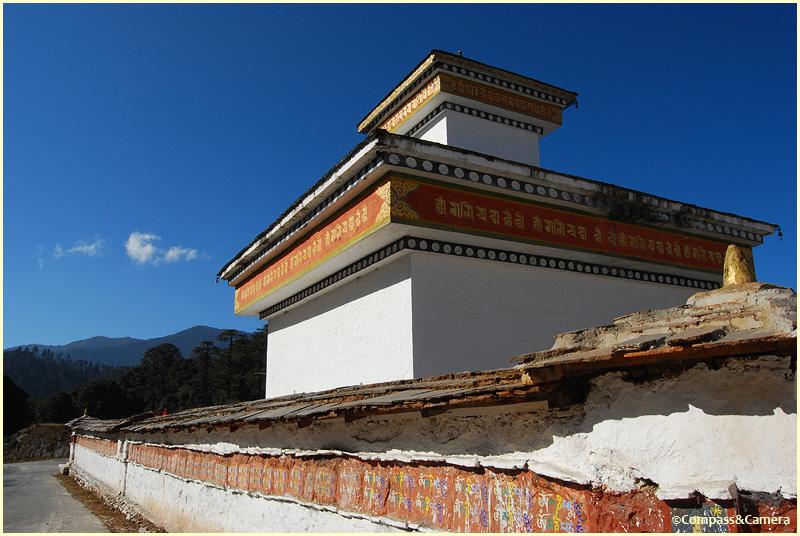 bhutan121