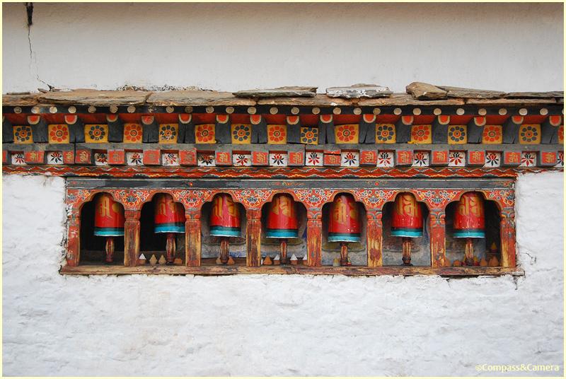 Puna Lhakhang