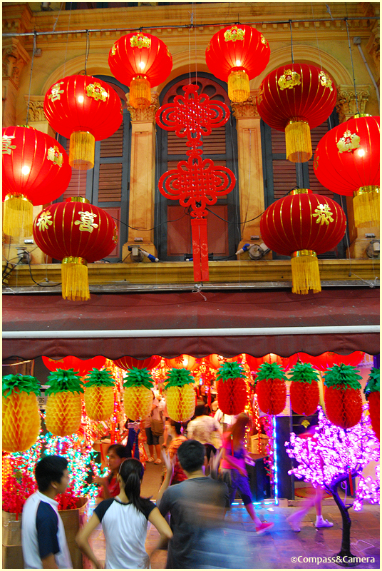 chinese new year experience essay An essay or paper on celebrating the chinese new year &quotwhizzzzzzzzzzbang&quot yes, its that time of year again a time where streets are lit up.