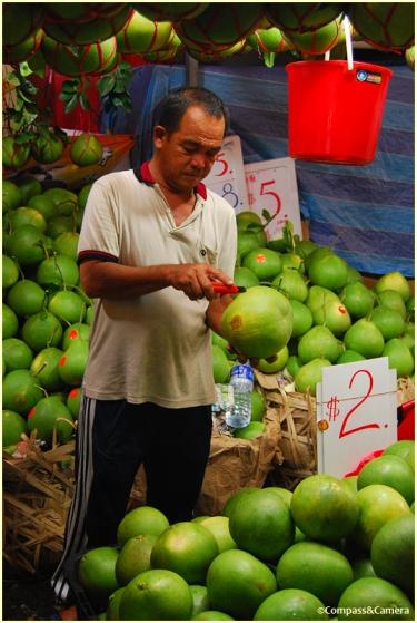 Got melons?