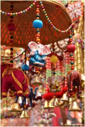 Lucky Ganesh