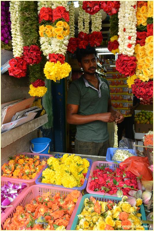 More to come on Deepavali