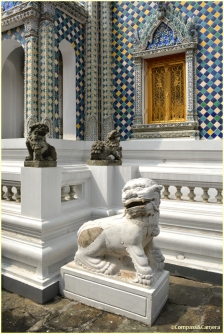 Hor Phra Gandhararat