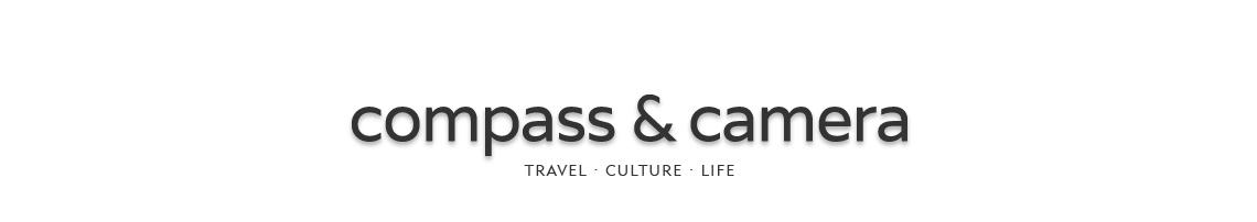 Compass & Camera