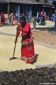Bakhtapur