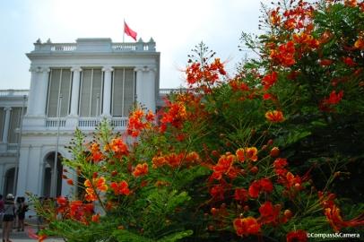 The Istana