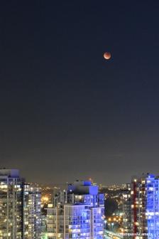 moon2a