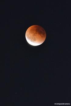 moon3a
