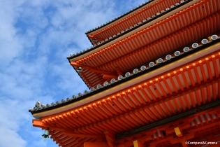 Kyoto Japan Travel