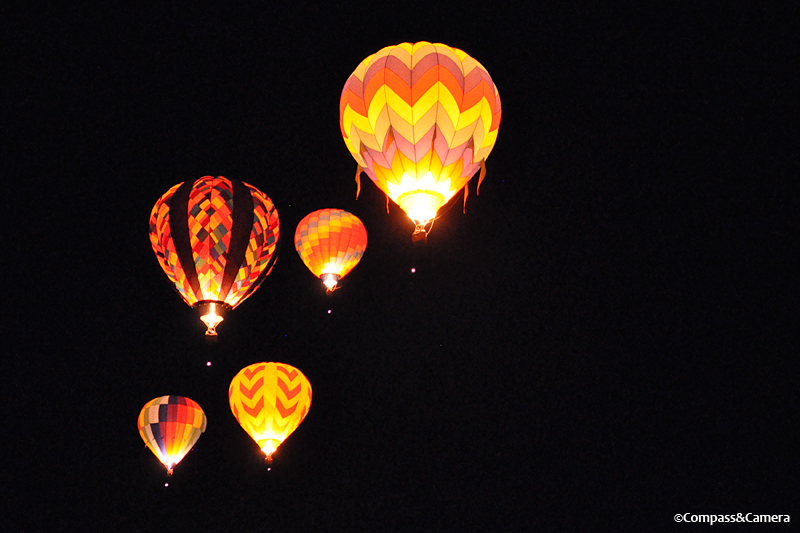 balloon12