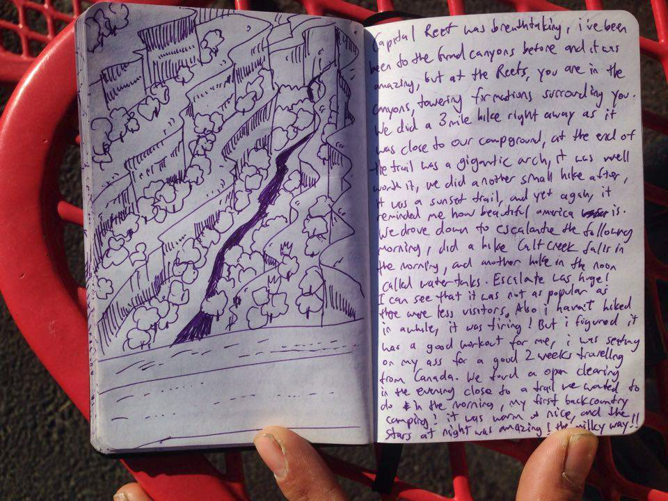 journal017