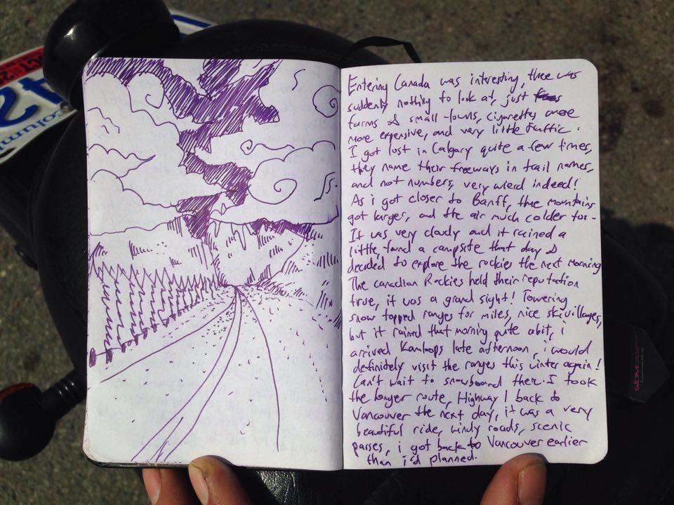 journal022