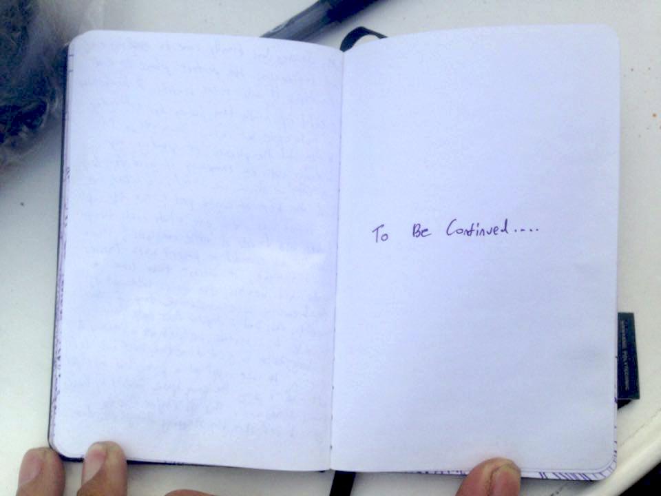 journal033