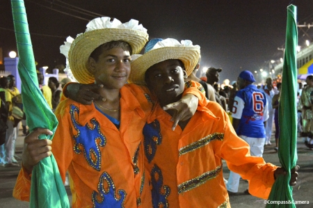 carnival44