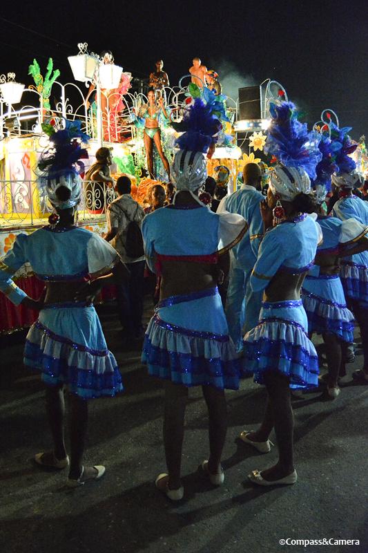 carnival81