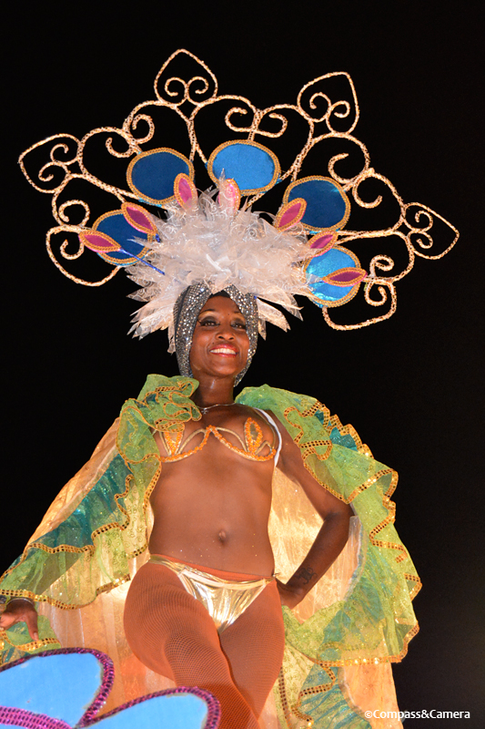 carnival84