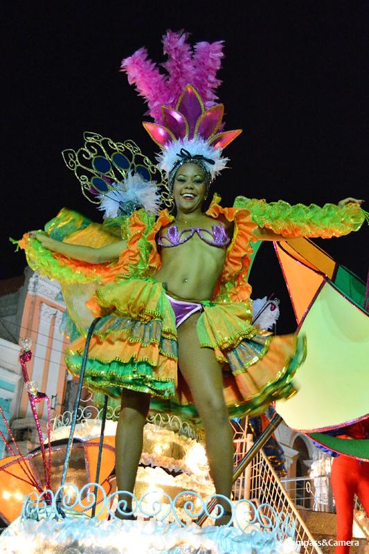 carnival85