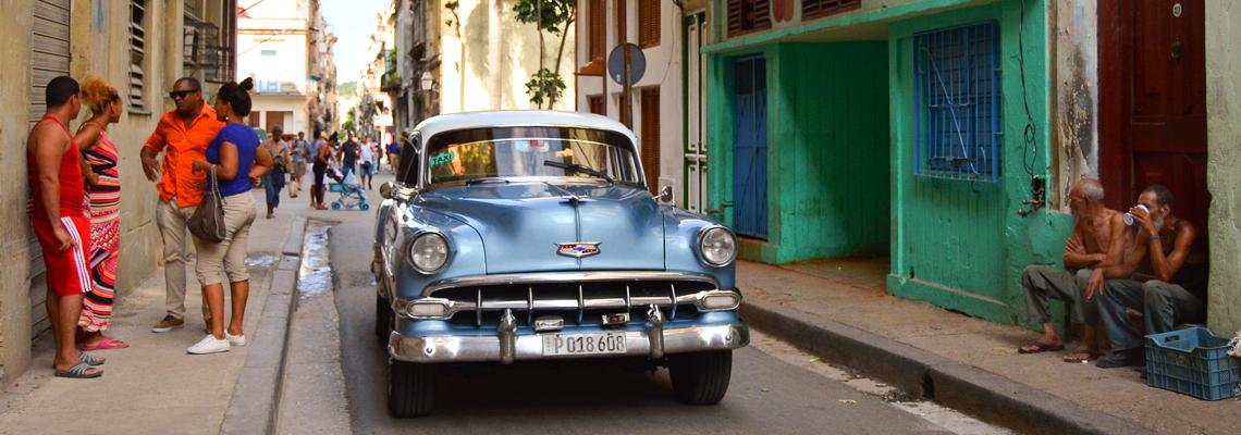 Havana81