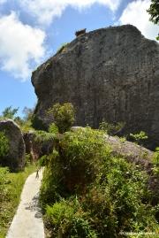 Gran Piedra, Guantánamo Province