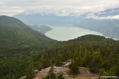 Sea to Sky :: Squamish, BC