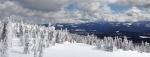 2016: A Ski Odyssey