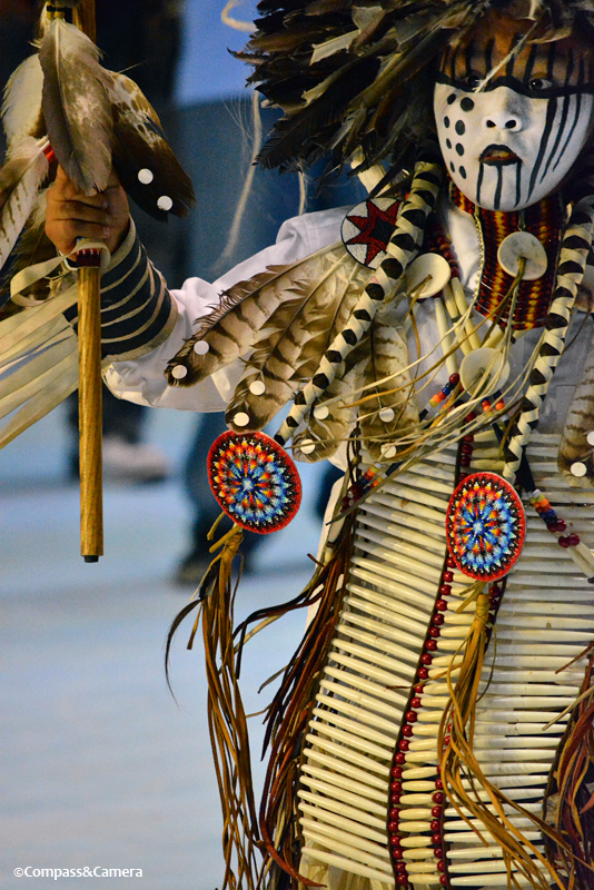 Gathering of Nations :: Albuquerque, New Mexico