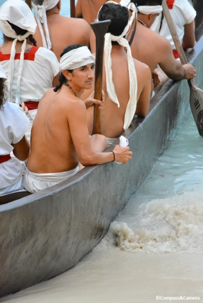 Travesia Sagrada :: Tulum, Mexico