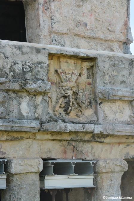Tulum Ruins :: Mexico