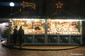 Wiesbaden Holiday Market