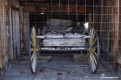 Garage gem