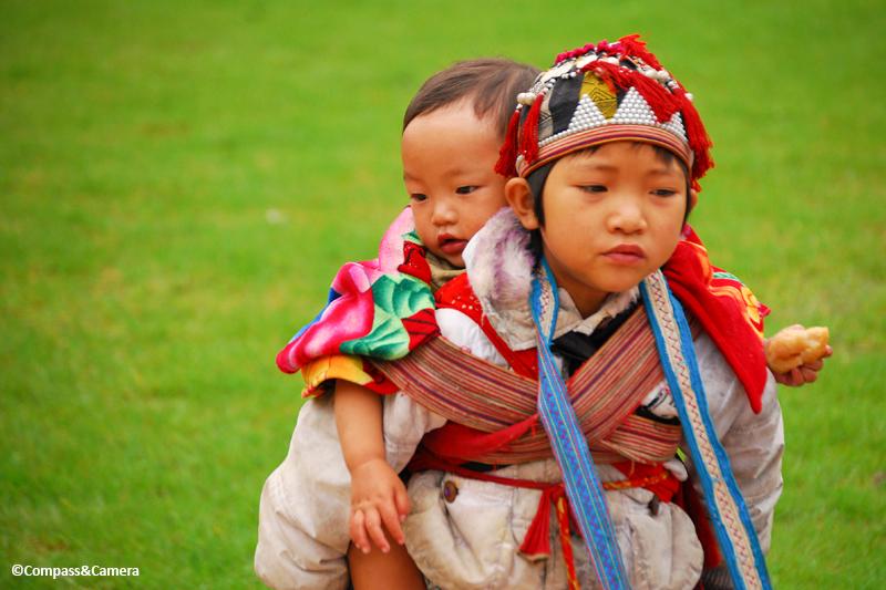 Brotherhood : Vietnam