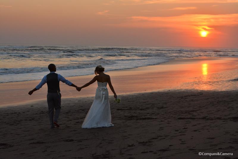 Love : Bali
