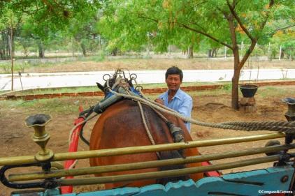 Naingshwe