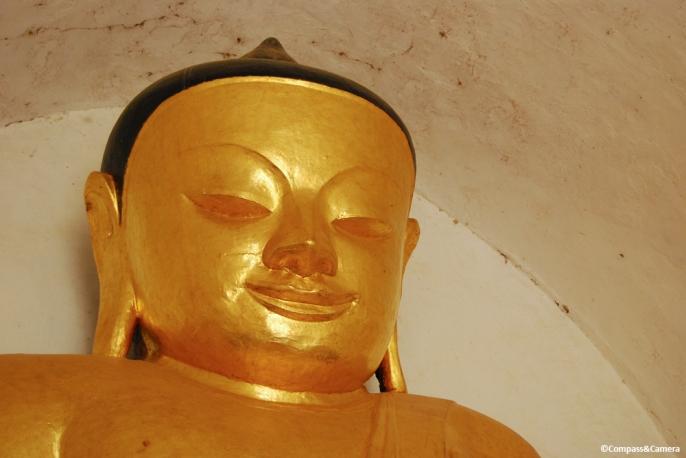 Thatbyinnyu Phaya