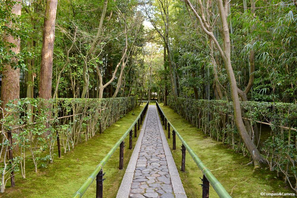 Daitokuji Monastery